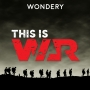 Artwork for Introducing This is War