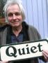 Artwork for Findhorn: a conversation with 'feral elder' Craig Gibsone