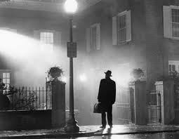 Episode #310: The Exorcist Trilogy