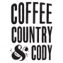 Artwork for Keb' Mo' on Coffee, Country & Cody
