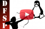 Artwork for DFSP # 185 - Understanding Linux Executables