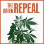 Artwork for 002: The Cannabis Law Landscape with Dan McKillop