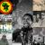 Becoming Kwame Ture with Amandla Thomas-Johnson show art