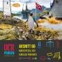 Artwork for 66 Norgespecial och kungliga pingviner