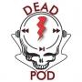 Artwork for Dead Show/podcast for 2/21/14