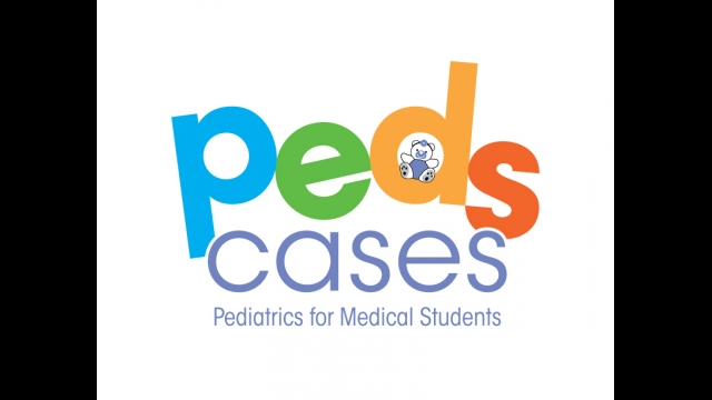 Uncomplicated Pneumonia - CPS Podcast | PedsCases