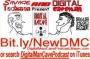 Artwork for DMC Episode 90 Digital Restriction