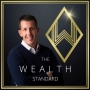 Artwork for Patrick Talks Real Estate Investing With Keith Weinhold