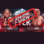Artwork for Ric Flair vs Arn Anderson: Episode 13, Series 2 - The Greatest Wrestling Tournament Ever