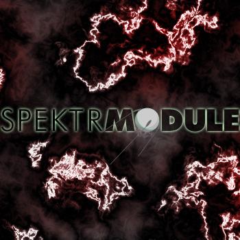 SPEKTRMODULE 06: The Chamber