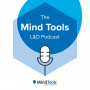 Artwork for 262 — Mind Tools Mailbox: Your questions answered!