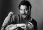 Artwork for Podcast 578: A Conversation with Bill O'Connell on Dave Valentin