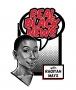 Artwork for Ep. 92 Activist Jeanette Padilla Vega & Fayemi Shakur, Arts and Cultural Affairs Director of Newark, NJ,