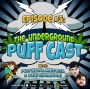 Artwork for The Underground Puff Cast #5 - OG Series ft.  Paul Thompson & Mike Rita!