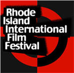 RIIFF 2008 Wrap-up II: Invulnerable, My Inventions, Behind My Eyes, Hugo, and Eclipse