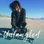 Artwork for 026: Filmmaker Jordan Osmond is documenting a simpler way