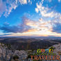 Artwork for National Parks Traveler: Put Parashant NM On The Bucket List, Gone From The Parks