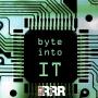 Artwork for Byte Into IT - 15 November 2017