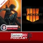 Artwork for GamersRD Podcast #33: Shadow of the Tomb Raider Review, beta de Blackout
