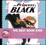Artwork for The Best Book Ever [this week] - January 4, 2015