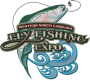Artwork for S01E78 Western North Carolina Fly Fishing Expo