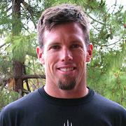 Greg Husak