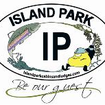 Island Park Cabins and Lodges
