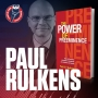 Artwork for Paul Rulkens | Why 97% of People Are Wrong About Almost Everything | The Power of Awakening Your Mind