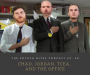 Artwork for Ep. 38: Chad, Jordan, TCEA, And The Office