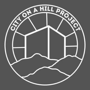 City On A Hill Project