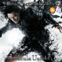 Artwork for MovieFaction Podcast - Dracula Untold