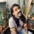 Geovany Uranda: Artist, Designer and Jardinero show art