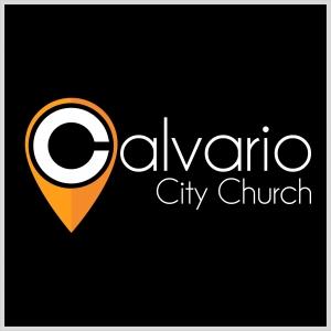 Calvario City Church