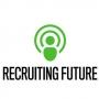 Artwork for Ep 74: Recruiterless Recruiting?
