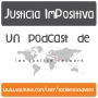 Artwork for Justicia ImPositiva, agosto 2019