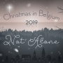 Artwork for Not Alone: What Does Christmas Say to Those Whose Lives Feel Out of Control?
