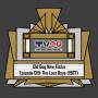 Artwork for TVGP ODNF Episode 019: The Lost Boys (1987)