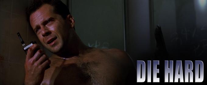 #272 - Die Hard (1988)