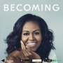 Artwork for Becoming [Book Review]