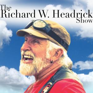 Richard W. Headrick Podcast