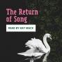 Artwork for The Return of Song