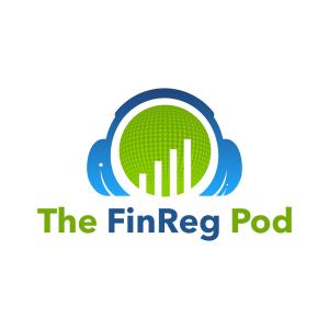 The FinReg Pod
