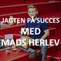 Artwork for #15: Jagten på Succes med Mads Herlev (Babytoys)