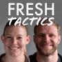 Artwork for Fresh Tactics: Episode 7