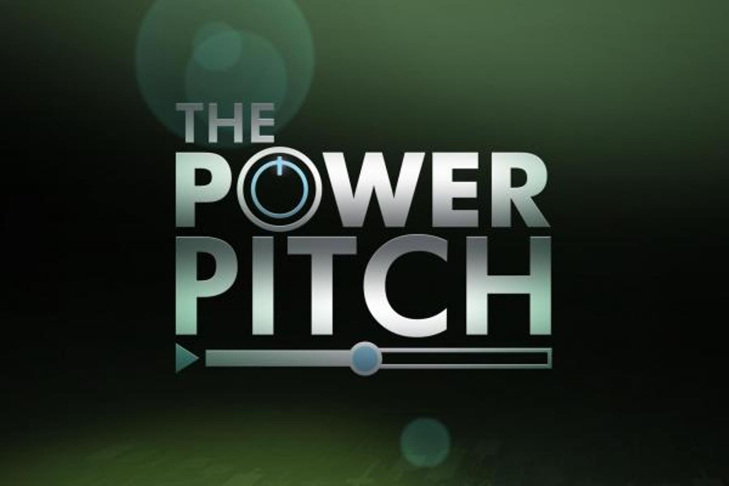 Tech M&A Monthly: Power Pitch