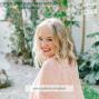 Artwork for How to embody divine feminine leadership with Julie Parker