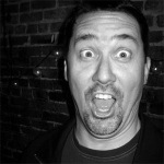 The Doug Benson Interruption (August '06)