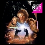 Artwork for 47: Star Wars Episode 3 Revenge Of The Sith (with Andrew Ivimey and Diana McCallum)