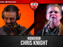 Artwork for The Load Out Music Podcast Episode 4: Southern Rock Singer-Songwriter Chris Knight