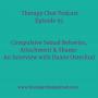 Artwork for 95: Compulsive Sexual Behaviour, Attachment & Shame